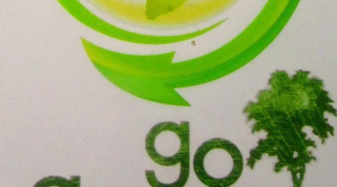 Kiat Hidup go green yang mudah dilakukan